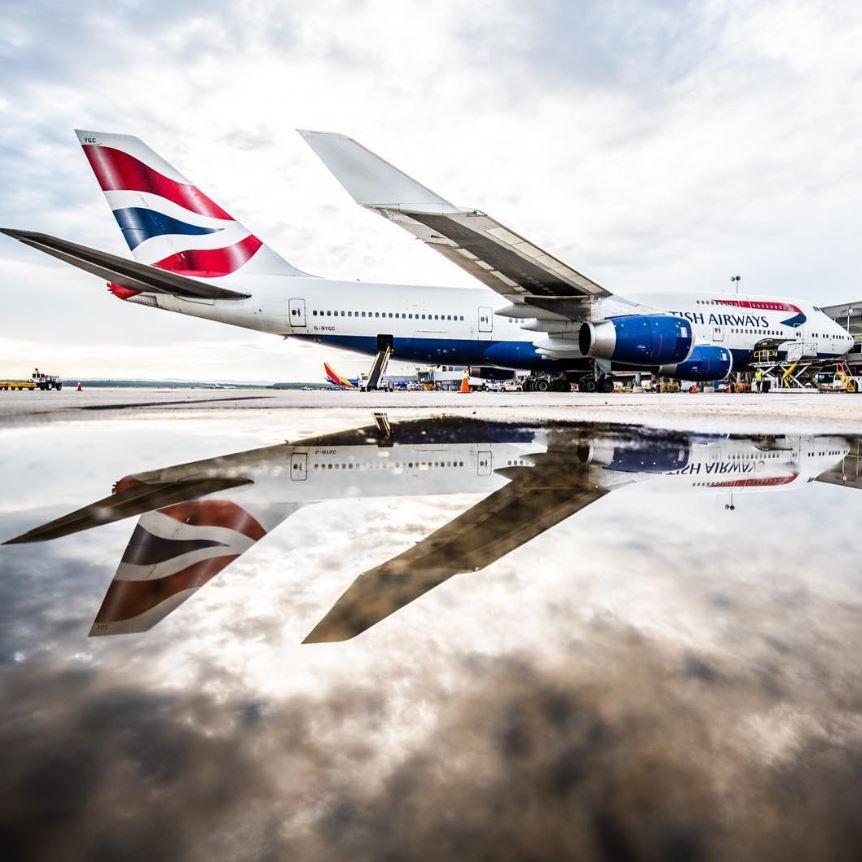 cheap airline tickets Search Cheap Airfare