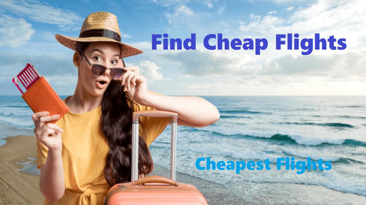 Cheap Flights: Cheapest Flights|Cheap Airline & Airfare| Cheapest Tickets Flights cheap flight 4u.com