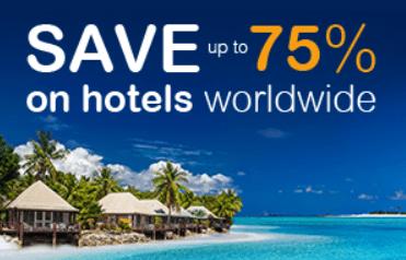 cheap hotels deals