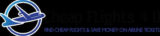 cheap-flights -cheap fares 4u -Airline Tickets -Last Minute Flight Deals