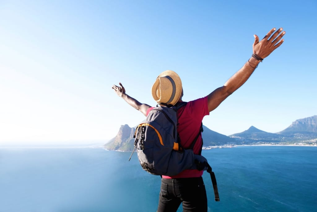 What You Should Know Before Your Next Trip