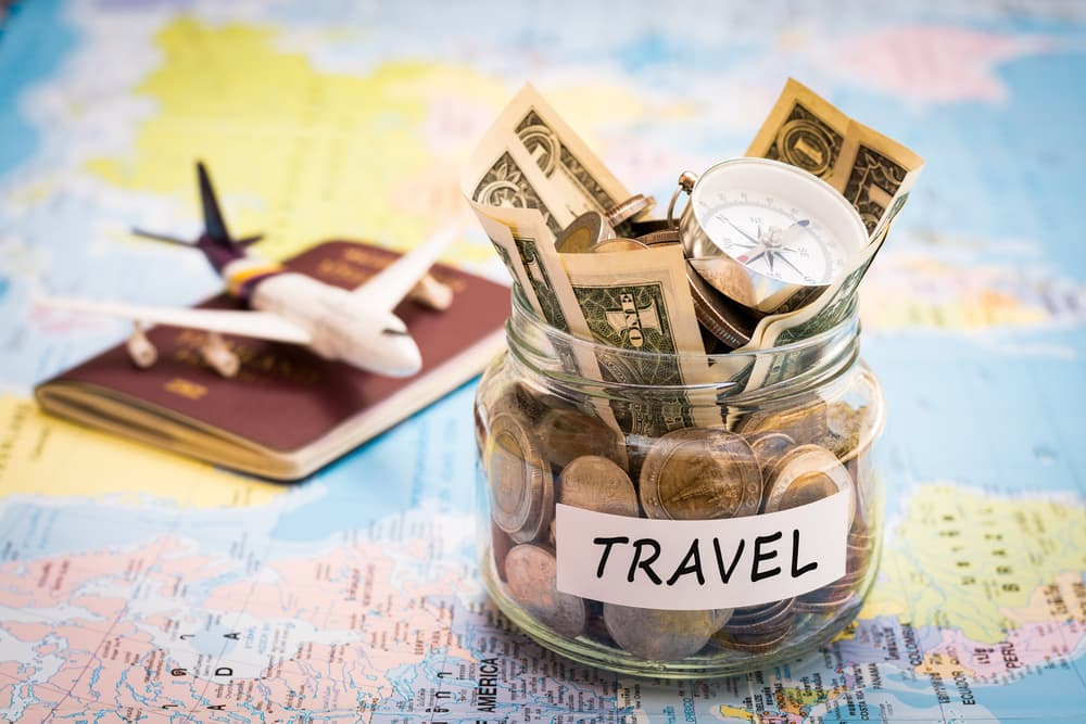 Traveling Is Easy When Using These Useful Tips